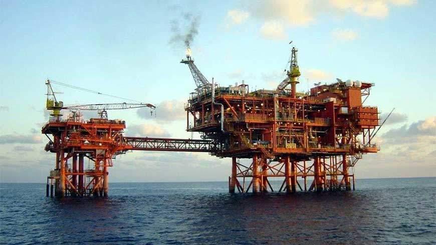 offshore dsl